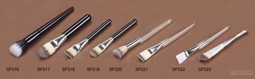 Makeup Powder Brush