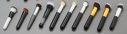 Makeup Accessories Brush